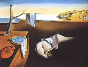 amazing-the-persistence-of-memory-on-home-design-with-the-persistence-of-memory-salvador-dali-wikiart