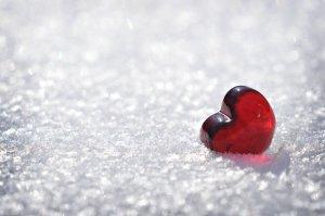 simple_love_by_masterwks-d381kte